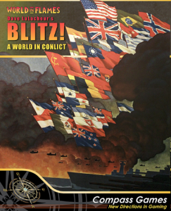 blitz_box_cover